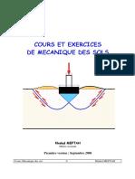mecanique-sol.pdf