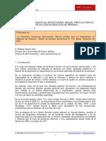 la-entrevista-conductual-estructurada.pdf