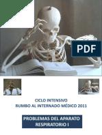 5_Neumo1.pdf
