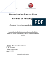 gomez_meriano.pdf