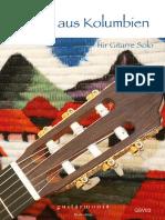 Musica colombiana para guitarra.pdf