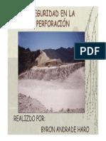 Seguridad en perforación.pdf