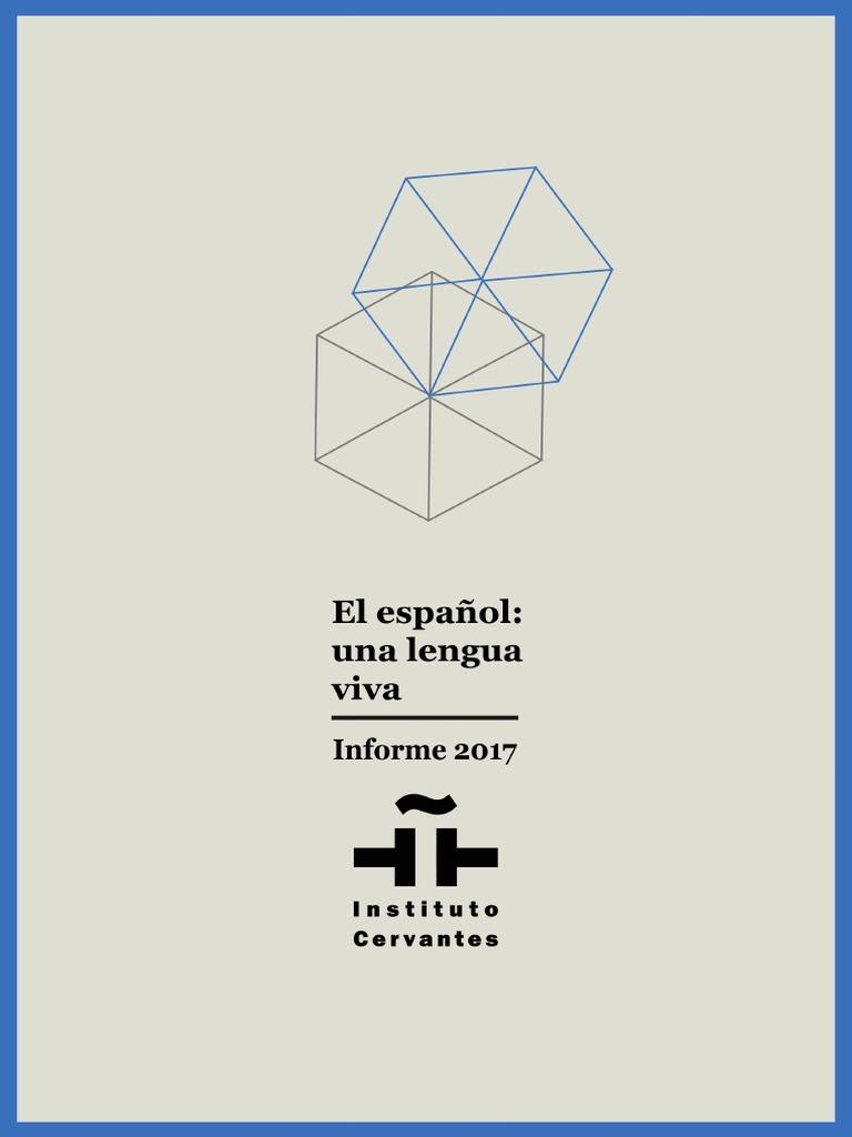 Espanol lengua viva 2017 fandeluxe Choice Image