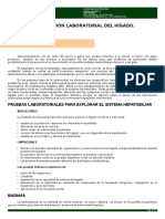 Exploracion_laboratorioal_higado