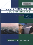 Robert-MKoerner  Designing With Geosynthetics 5.pdf