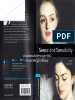 Sense_and_Sensibility_-_Stage_5.pdf