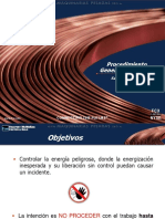 curso-procedimiento-general-bloqueo-salud-seguridad-mantenimiento.pdf