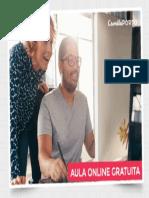 Guia PDF