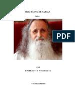 Cabala para principiantes.pdf