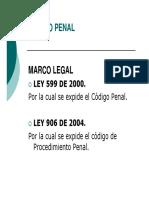 MarcoLegal_primer respondiente.pdf