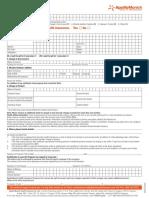 Apollo Change request form.pdf