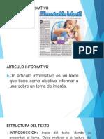 5 ARTICULO INFORMATIVO.pdf