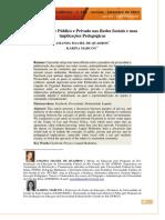 24485-105870-1-PB.pdf