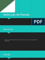 E3_Deteccao_Pressao