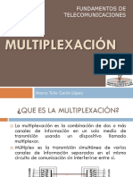 multiplexacion.pdf