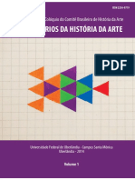 Uma Transfiguração Além-Mar. Trânsito de Conceitos e Imagens entre Europa e Brasil..pdf