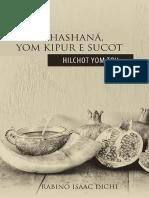17-rosh-hashana.pdf