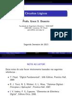 circuitos_combinacionais somadores e codificadores.pdf