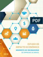18072016 Estudo_ANPROTEC_v6.pdf