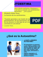 power-point-autoestima-1219621093004126-8.ppt