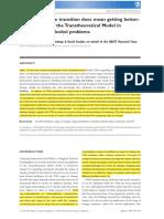 Heather_et_al-2009-Addiction.pdf