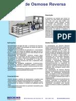 28a10aec33_or-alta-vazao.pdf