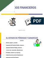 EE FF RR Empresas Comerciales e Industriales.pdf