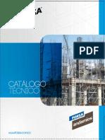 Catálogo FORSAandamios 2013.pdf