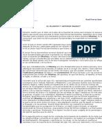 OllantayObraFundamental.doc
