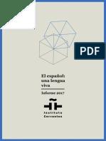 espanol_lengua_viva_2017.pdf