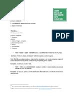 Tudo-vs-Todo.pdf