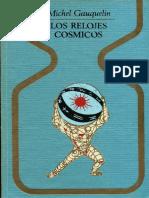 Los Relojes Cósmicos- Michel Gauquelin-2.pdf