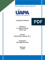 Legislación Tributaria tarea 1.docx