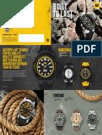 CAT_Catalogue_210x150_RZ_15.pdf