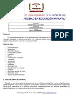 Articulo 01.pdf