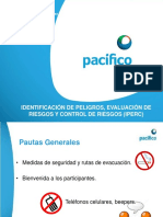 PRESENTACIÓN-IPERC.pdf