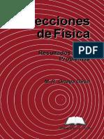 Solucionario Del Ortega