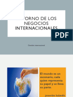 Copia de Gestion Internacional