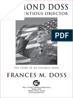 desmond doss.pdf