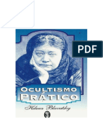 Blavatski, H. P. - Ocultismo Prático.pdf