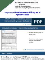 02-Registro-de-Productores.pdf