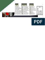 30 -Segreti- Di Windows 7