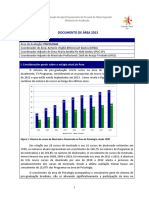 Documento Área Capes - Psicologia.pdf
