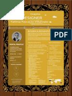 Gold CV Wooden Unid Ibero.pdf