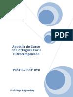 Apostila DVD III.pdf