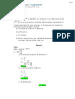 ejerciciossolucionadosdeoscilacionesyondasunidad1-131029231205-phpapp01.pdf