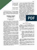 IEFP_1985DecLei165_Formaçãoemcooperação