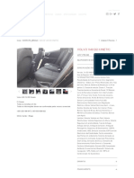 Mcmotors _ Volvo v40 d2 Kinetic