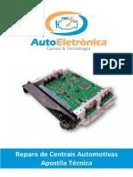 242708833-Apostila-Reparo-em-Inje-o-Eletr-nica-pdf.pdf