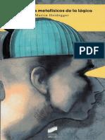 principio metafísicos de la lógica.pdf